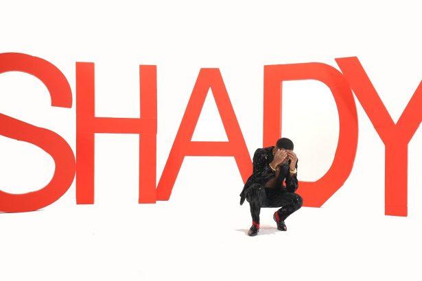 DJ-LEAGUE.NET   Jonn Hart - Shady Love