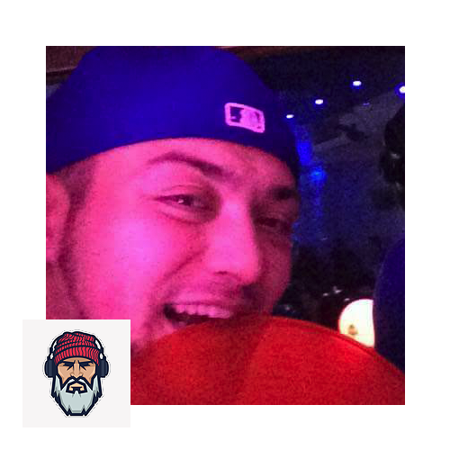DJ-LEAGUE.NET   DJ Lil Crusher