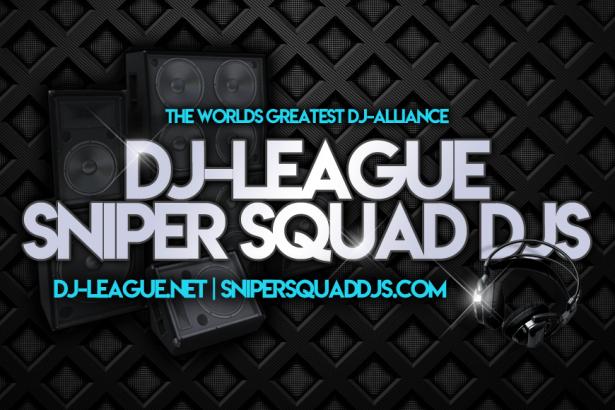 DJ-LEAGUE.NET | SNIPERSQUADDJS.COM